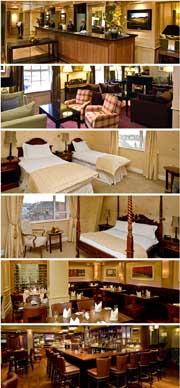 Lawlers Hotel Dungarvan
