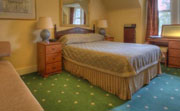 Loch Kinord Hotel