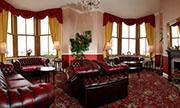 The Delmont Hotel