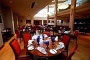 Hallmark Cambridge Hotel & Golf Club