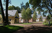 Altamount Park