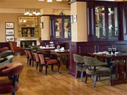 Bloomfield House Hotel, Leisure Club & Spa