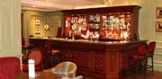 Lockerbie Manor Hotel