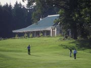 Rathsallagh House Hotel & Golf Club