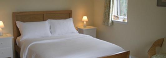 Hotels Near Friern Manor