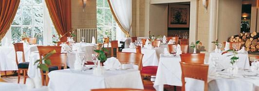 Hotels Near Poynton Cheshire