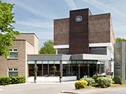 BEST WESTERN PLUS Epping Forest Hotel