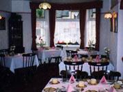 Woburn Hill Hotel