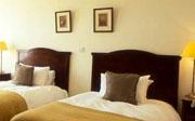 Emlagh House Hotel