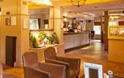 The Ely Hotel Yateley