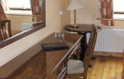 Setanta Guest House