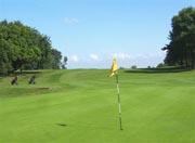 Bath Golf Club