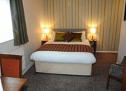 The Best Western Plus Henley Hotel