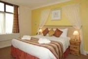 Draycote Hotel & Golf Course