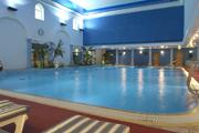 Carden Park Hotel, Golf Resort & Spa