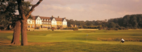 De Vere Carden Park Hotel, Golf Resort & Spa