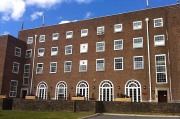 Bangor Accommodation, Conferences Services (Bangor University)
