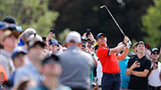 Rory McIlroy shoots 61 to win Canadian Open four days before US Open starts