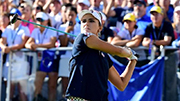 United States retain Solheim Cup with win over Europe