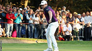Tyrrell Hatton beats Ross Fisher to Italian Open title