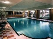 Mercure Blackburn Foxfields Country Hotel