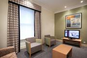 Skene House Hotel Suites