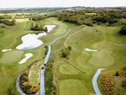 Esker Hills Golf & Country Club