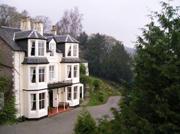 Abbot's Brae Hotel