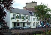 The Alyth Hotel