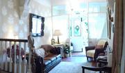 Staveley House