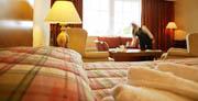 Mount Wolseley Hotel, Golf & Spa Resort