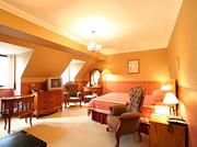 Stanton House Hotel