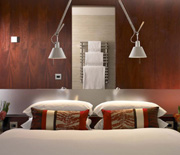The Maryborough Hotel & Spa