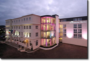 Hallmark Hotel Croydon Aerodorme
