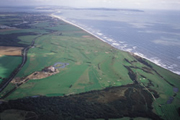 Barton-on-Sea Golf Club