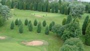 Phoenix Golf Club