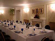The Maitlandfield House Hotel