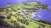 Athlone Golf Club