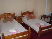 Balcomie Links Hotel