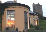 Ballinalacken Castle Hotel