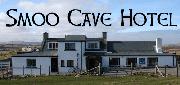 Smoo Cave Hotel