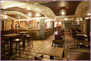 The Dingle Bay Hotel