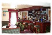 The Tregenna Hotel & Restaurant