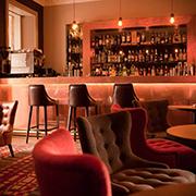 Hotel du Vin & Bistro St Andrews