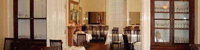 Bannatyne Hotel Darlington