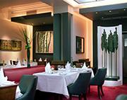 Kelly's Resort Hotel & Spa