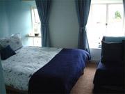 Burntisland Sands Hotel