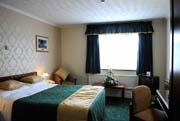 Best Western Heronston Hotel & Leisure Club