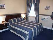 The Edinburgh Lodge