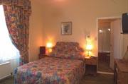 Glenesk Country House Hotel